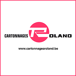 cartonnages roland