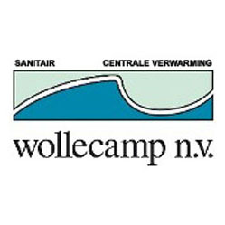 wollecamp